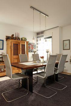 Die 62 Besten Bilder Von Wohnideen Esszimmer Lunch Room Food Und