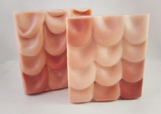 laraceliassoaps: I have been admiring all the past... | Soap Queen