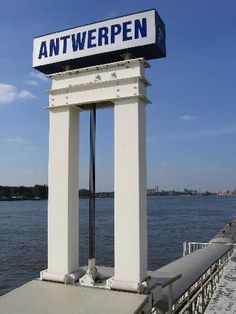 antwerp Belgium Europe, Antwerp Belgium, My Town, Rotterdam, Bed And Breakfast, Wonderful Places, Night Life, Places Ive Been, Netherlands