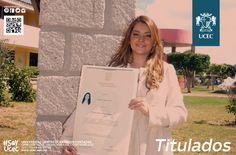 Licenciada en Psicología Alejandra García Ortiz.