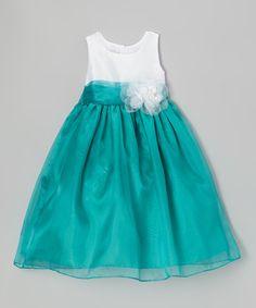 96edbe22c 17 Best lace dress for kid images