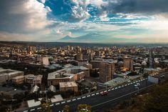Confira o que @yurighazaryan fizeram com #PicsArt