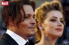 Quelques jours seulement avant une nouvelle audience au tribunal de Los Angeles, Johnny Depp a récupéré des affaires personnelles dans sa maison de Los Angeles. Furieuse, Amber Heard a immédiatement appelé la police.