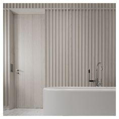 David Chipperfield - Bathroom [Carine Roitfeld's apartment - Paris].jpg