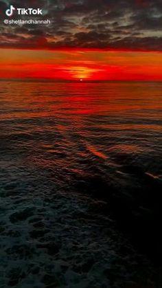 320 Sunset Sunrise Ideas In 2021 Beautiful Nature Nature Photography Sunset
