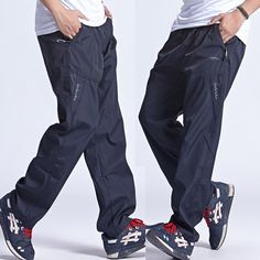 Treat yourself :)  Quickly Dry Breat.... Get it now:  http://water-lemon.myshopify.com/products/grandwish-2017-new-quickly-dry-breathable-exercise-pants-men-elastic-waist-men-active-pants-outside-trousers-plus-size-3xl-pa095?utm_campaign=social_autopilot&utm_source=pin&utm_medium=pin
