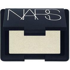 NARS Highlighting Blush ($30) ❤ liked on Polyvore featuring beauty products, makeup, cheek makeup, blush, miss liberty, highlight blush and nars cosmetics