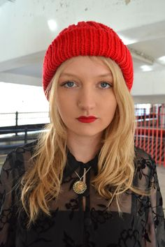 Shop the look here - https://marketplace.asos.com/boutique/emma-warren   #outfit #asosmarketplace #grunge #fashion #style #blonde #face
