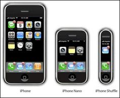 #Apple iPhone    repin .. comment .. share