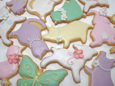 cookies 2 | Flickr - Photo Sharing!