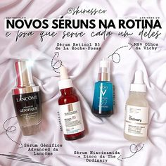 𝕴𝖘𝖆𝖇𝖊𝖑𝖆 (@isagomest) • Fotos e vídeos do Instagram Roche Posay, Beauty Care, Foto E Video, Soap, Personal Care, Bottle, Instagram, Pictures, Self Care