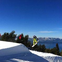 It's official! Ski Season is here in Ski Lake Tahoe!! Northstar California Resort Squaw Valley Alpine Meadows Kirkwood Mountain Resort Heavenly Mountain Boreal Mountain Sierra-at-Tahoe Resort.