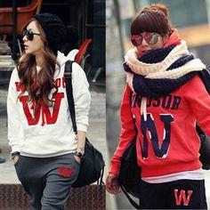 revestimento das mulheres baratos, compre casaco de capuz de qualidade diretamente de fornecedores chineses de casaco de outono.