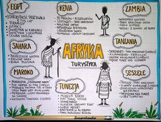 Afryka Working With Children, Back To School, Homeschool, Bullet Journal, Notes, Study, Education, Learning, Diy