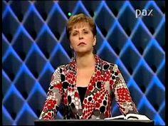 A szenvedésről Joyce Meyer, Film, Youtube, Movie, Film Stock, Youtubers, Movies, Youtube Movies