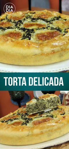 Breakfast sausage quiche dinners 58 new ideas Healthy Breakfast Casserole, Breakfast Quiche, Breakfast Toast, Sausage Breakfast, Best Breakfast, Breakfast Recipes, Quiches, Sausage Quiche, Portuguese Recipes