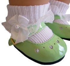 8fe12d4828143 40 Best Bitty Baby Doll Shoes images in 2019 | Baby doll shoes ...