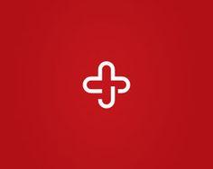 Health Medical Logo (25)