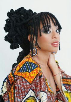 styles for hair braids american dreadlock hair yahoo image search 8920