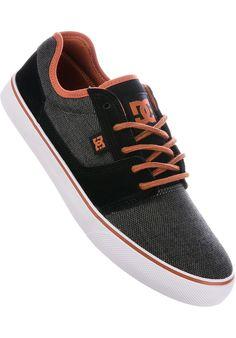 DC-Shoes Tonik-SE - titus-shop.com #MensShoes #MenClothing #titus #titusskateshop