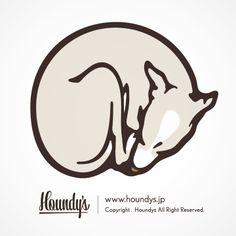 Italian greyhound  greyhound  http://www.houndys.jp/