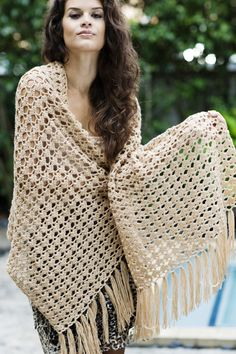 Nordic Yarns and Design since 1928 Crochet Shawl, Ipa, Pullover, Embroidery, Knitting, Sweaters, Crafts, Design, Yarns