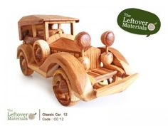 wooden toys, Chiang Mai handicraft, ship worldwide from Chiang Mai, Thailand ^^