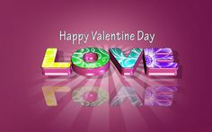 Cute Valentine's Day HD Wallpapers Collection   Urdu Poetry 4U