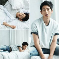 Song Joong Ki for TopTen10 ♡ #songjoongki #joongki #sjk #송중기 #중기 #宋仲基 #ソンジュンギ #kiaile #sjkrepublic