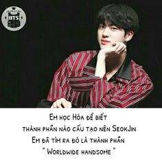 Read 27 from the story Ảnh Chế Bi Ti Ét by Trinhvutouyen (Ronnie_Kim) with reads. I Still Love You, My Love, Idol 3, Bts Kim, Bts Funny Moments, Bts Quotes, Bts Love Yourself, Love Me Forever, Bts Edits