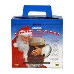 Muntons Santas winter warmer  real ale kit by TheHomeBrewShop