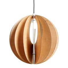 Large Wooden Lightshade- byKirsty — home byKirsty Gifts For Women, Gifts For Kids, Pack Light, Birch Ply, Take Apart, Solar Lights, Unique Home Decor, Inspirational Gifts, Save Energy