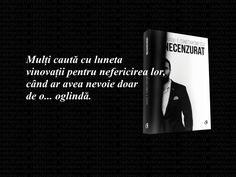 Radu F. Constantinescu: Men only: Cum salvezi o relație? Cards Against Humanity, Words