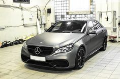 Mercedes Benz Amg, Mercedes E Class, E63 Amg, My Ride, Cars And Motorcycles, Super Cars, Luxury, Wheels, Aesthetics