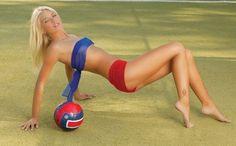 Picture of Nicoleta Macarencu