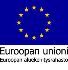 Euroopan unionin aluekehitysrahasto