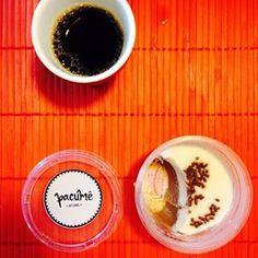 Pacume -Pavê da Farofinha @pavepacume Instagram profile - Pikore