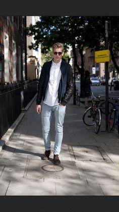 #streetstyle #style #fashion #streetfashion  #mensstreetstyle #mensstyle #mensfashion #manstyle #menswear