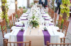 tables tables tables wedding-ideas