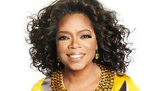 Oprah - Пошук Google