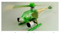 DIY - How to make an Electric Helicopter? Science Projects For Kids, Stem Projects, Science Experiments Kids, Science For Kids, School Projects, Robotics Projects, Engineering Projects, Electrical Projects, Electronics Projects