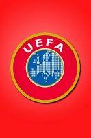 UEFA Logo Free downloads of Iphone ringtones and Uefa Iphone backgorunds http://www.xn--csenghang-letlts-pqb5ut7d.hu/uefa-iphone-hatterek/