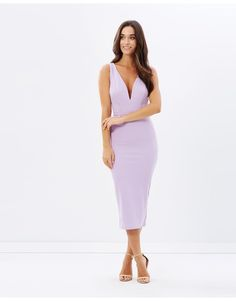 http://www.theiconic.com.au/snake-charmer-dress-367556.html