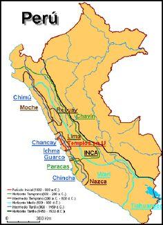 SANCTUAIRE DE CHAVIN DE HUANTAR.......HUARAZ......PÉROU.......CHAVIN DE HUANTAR fut initialement construit par la civilisation de Chavín aux environs de 900 av. J.-C..