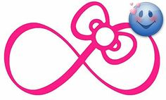 """#furniture #Hello Kitty VINYL Car Decal VINYL WALL ART DECAL THIS DECAL IS APPROXIMATELY 6"""" CUT FROM HIGH QUALITY RATED VINYL. It can be applied to any smooth, c... Wall Stickers Cars, Car Decals, Hello Kitty Car, Vinyl Wall Art, Smooth, Pink, Furniture, Design"""