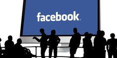 Facebook guarda más de lo que pensamos