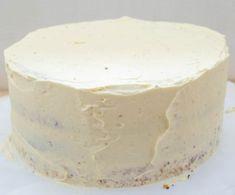 Pasta Recipes, Camembert Cheese, Cheesecake, Cupcake, Meals, Cookies, Desserts, Food, Pandora