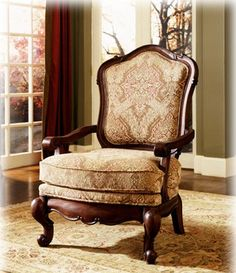1000 Images About For The Home On Pinterest Pheasant Upholstery And Furniture