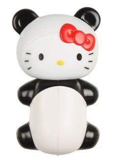 Flipper Hello Kitty Panda Toothbrush Holder Flipper http://www.amazon.com/dp/B00491E2DW/ref=cm_sw_r_pi_dp_RYITtb0JDYTSWWCA