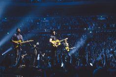 Worship | Hillsong